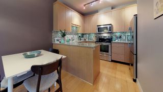 "Photo 2: 205 1909 MAPLE Drive in Squamish: Valleycliffe Condo for sale in ""The Edge"" : MLS®# R2328158"