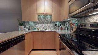 "Photo 3: 205 1909 MAPLE Drive in Squamish: Valleycliffe Condo for sale in ""The Edge"" : MLS®# R2328158"
