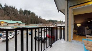 "Photo 9: 205 1909 MAPLE Drive in Squamish: Valleycliffe Condo for sale in ""The Edge"" : MLS®# R2328158"