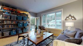 "Photo 7: 205 1909 MAPLE Drive in Squamish: Valleycliffe Condo for sale in ""The Edge"" : MLS®# R2328158"