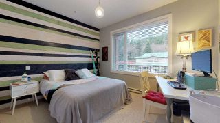"Photo 12: 205 1909 MAPLE Drive in Squamish: Valleycliffe Condo for sale in ""The Edge"" : MLS®# R2328158"