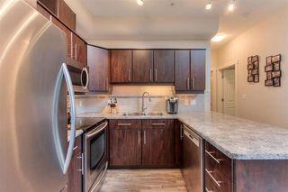 Photo 12: 618 10235 112 Street in Edmonton: Zone 12 Condo for sale : MLS®# E4138407