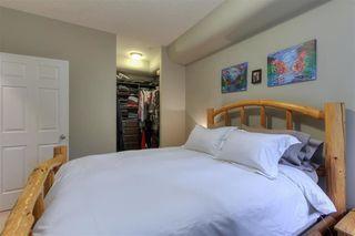 Photo 17: 618 10235 112 Street in Edmonton: Zone 12 Condo for sale : MLS®# E4138407