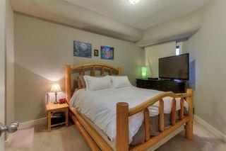 Photo 15: 618 10235 112 Street in Edmonton: Zone 12 Condo for sale : MLS®# E4138407