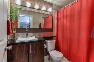 Photo 18: 618 10235 112 Street in Edmonton: Zone 12 Condo for sale : MLS®# E4138407