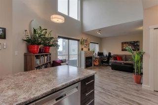 Photo 13: 618 10235 112 Street in Edmonton: Zone 12 Condo for sale : MLS®# E4138407