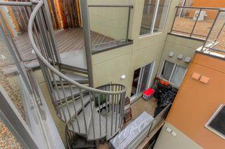 Photo 21: 618 10235 112 Street in Edmonton: Zone 12 Condo for sale : MLS®# E4138407
