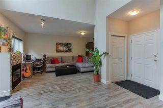 Photo 4: 618 10235 112 Street in Edmonton: Zone 12 Condo for sale : MLS®# E4138407