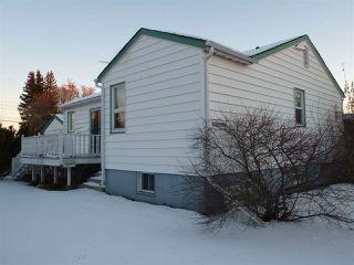 Photo 10: : Wetaskiwin House for sale : MLS®# E4138554