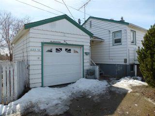 Photo 8: : Wetaskiwin House for sale : MLS®# E4138554