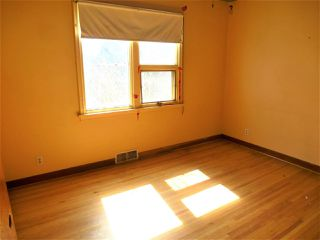 Photo 5: : Wetaskiwin House for sale : MLS®# E4138554
