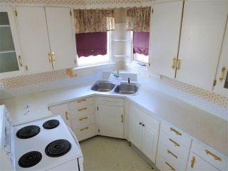 Photo 3: : Wetaskiwin House for sale : MLS®# E4138554