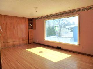 Photo 4: : Wetaskiwin House for sale : MLS®# E4138554