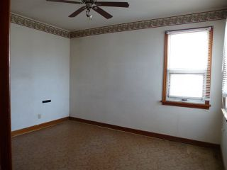 Photo 7: : Wetaskiwin House for sale : MLS®# E4138554