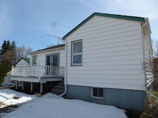 Photo 9: : Wetaskiwin House for sale : MLS®# E4138554