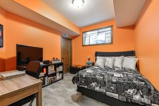 Photo 25: 6 VALARIE Bay: Spruce Grove House for sale : MLS®# E4139036
