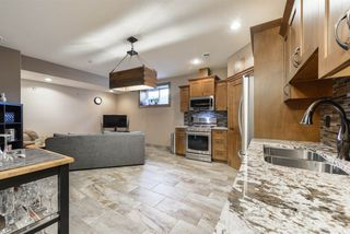 Photo 21: 6 VALARIE Bay: Spruce Grove House for sale : MLS®# E4139036