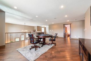 Photo 12: 6 VALARIE Bay: Spruce Grove House for sale : MLS®# E4139036
