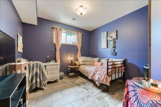 Photo 26: 6 VALARIE Bay: Spruce Grove House for sale : MLS®# E4139036