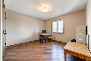 Photo 15: 6 VALARIE Bay: Spruce Grove House for sale : MLS®# E4139036