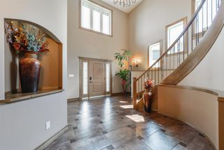 Main Photo: 6 VALARIE Bay: Spruce Grove House for sale : MLS®# E4139036