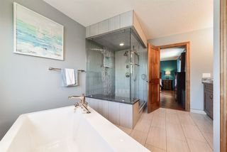 Photo 20: 6 VALARIE Bay: Spruce Grove House for sale : MLS®# E4139036