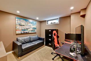 Photo 17: 15009 78 Avenue in Edmonton: Zone 22 House for sale : MLS®# E4139271