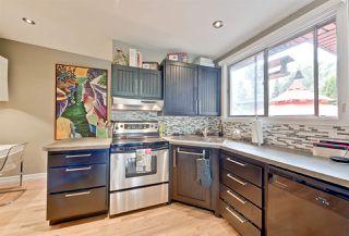 Photo 5: 15009 78 Avenue in Edmonton: Zone 22 House for sale : MLS®# E4139271