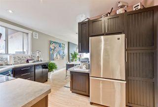 Photo 6: 15009 78 Avenue in Edmonton: Zone 22 House for sale : MLS®# E4139271