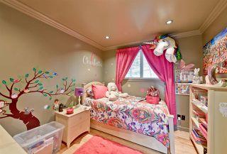 Photo 8: 15009 78 Avenue in Edmonton: Zone 22 House for sale : MLS®# E4139271