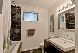 Photo 9: 15009 78 Avenue in Edmonton: Zone 22 House for sale : MLS®# E4139271