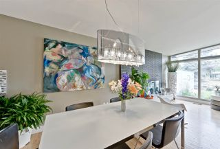 Photo 4: 15009 78 Avenue in Edmonton: Zone 22 House for sale : MLS®# E4139271
