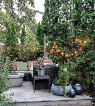 Photo 21: 15009 78 Avenue in Edmonton: Zone 22 House for sale : MLS®# E4139271