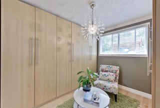Photo 10: 15009 78 Avenue in Edmonton: Zone 22 House for sale : MLS®# E4139271