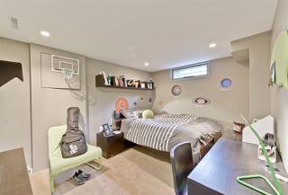 Photo 16: 15009 78 Avenue in Edmonton: Zone 22 House for sale : MLS®# E4139271