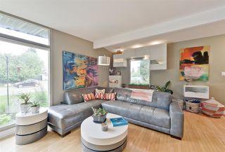 Photo 3: 15009 78 Avenue in Edmonton: Zone 22 House for sale : MLS®# E4139271
