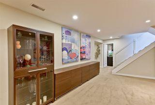 Photo 15: 15009 78 Avenue in Edmonton: Zone 22 House for sale : MLS®# E4139271
