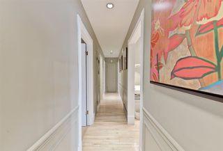 Photo 7: 15009 78 Avenue in Edmonton: Zone 22 House for sale : MLS®# E4139271