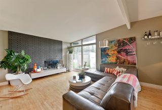Photo 2: 15009 78 Avenue in Edmonton: Zone 22 House for sale : MLS®# E4139271