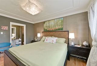 Photo 12: 15009 78 Avenue in Edmonton: Zone 22 House for sale : MLS®# E4139271