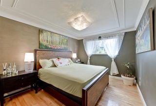 Photo 11: 15009 78 Avenue in Edmonton: Zone 22 House for sale : MLS®# E4139271