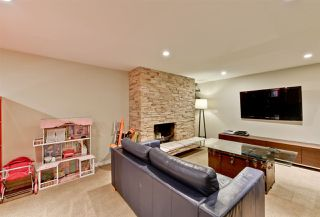Photo 14: 15009 78 Avenue in Edmonton: Zone 22 House for sale : MLS®# E4139271