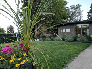 Photo 22: 15009 78 Avenue in Edmonton: Zone 22 House for sale : MLS®# E4139271