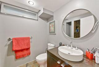 Photo 18: 15009 78 Avenue in Edmonton: Zone 22 House for sale : MLS®# E4139271