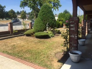 Photo 12: 242 244 WARWICK Avenue in Burnaby: Capitol Hill BN House Duplex for sale (Burnaby North)  : MLS®# R2330048