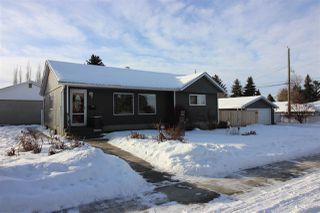 Main Photo: 6703 107 Avenue in Edmonton: Zone 19 House for sale : MLS®# E4140065