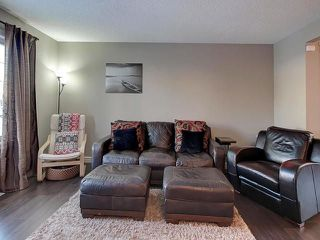 Photo 13: 5809 63 Street: Beaumont House Half Duplex for sale : MLS®# E4140382