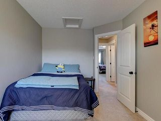 Photo 20: 5809 63 Street: Beaumont House Half Duplex for sale : MLS®# E4140382