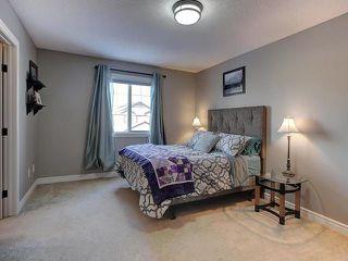 Photo 15: 5809 63 Street: Beaumont House Half Duplex for sale : MLS®# E4140382