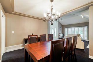 "Photo 5: 8589 166 Street in Surrey: Fleetwood Tynehead House for sale in ""Tynehead Terrace"" : MLS®# R2332483"